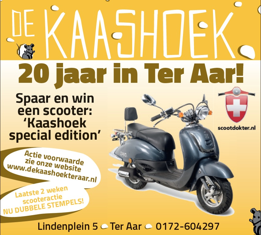 flyer de kaashoek 2